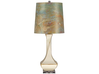 Paragon Promise Lamp 2202
