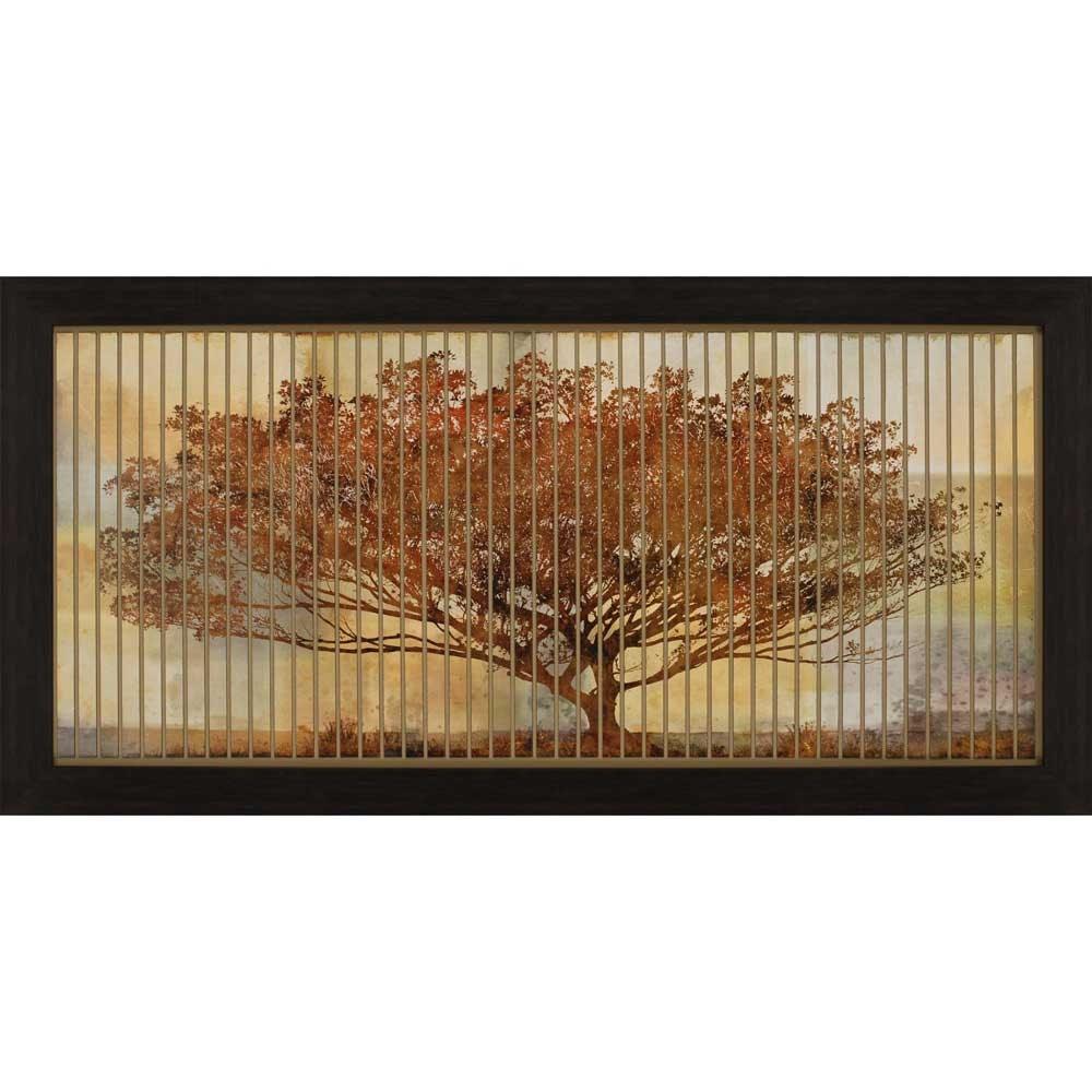 Paragon Accessories Autumn Radiance 7945 - Great Deals on Furniture - Martinez, GA