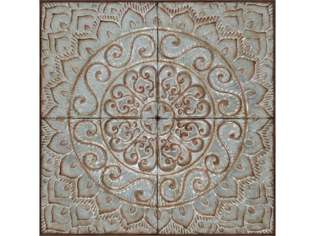 Paragon Accessories Antique Ceiling Tiles 9406 Great Deals On Furniture Martinez Ga