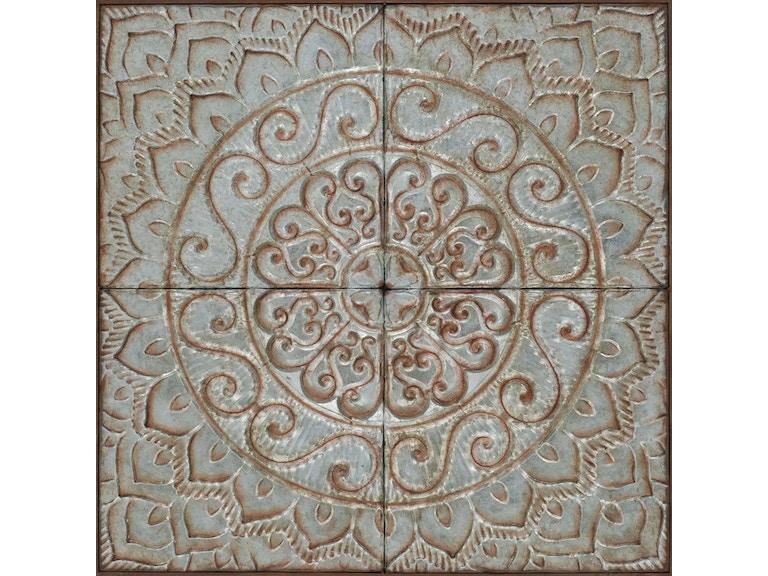 paragon antique ceiling tiles 9406 - Antique Ceiling Tiles