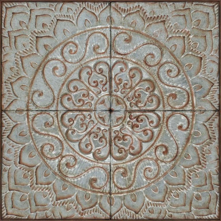 Paragon Accessories Antique Ceiling Tiles 9406 Tin Roof Spokane Wa