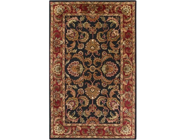 Surya Ancient Treasures Rug A108