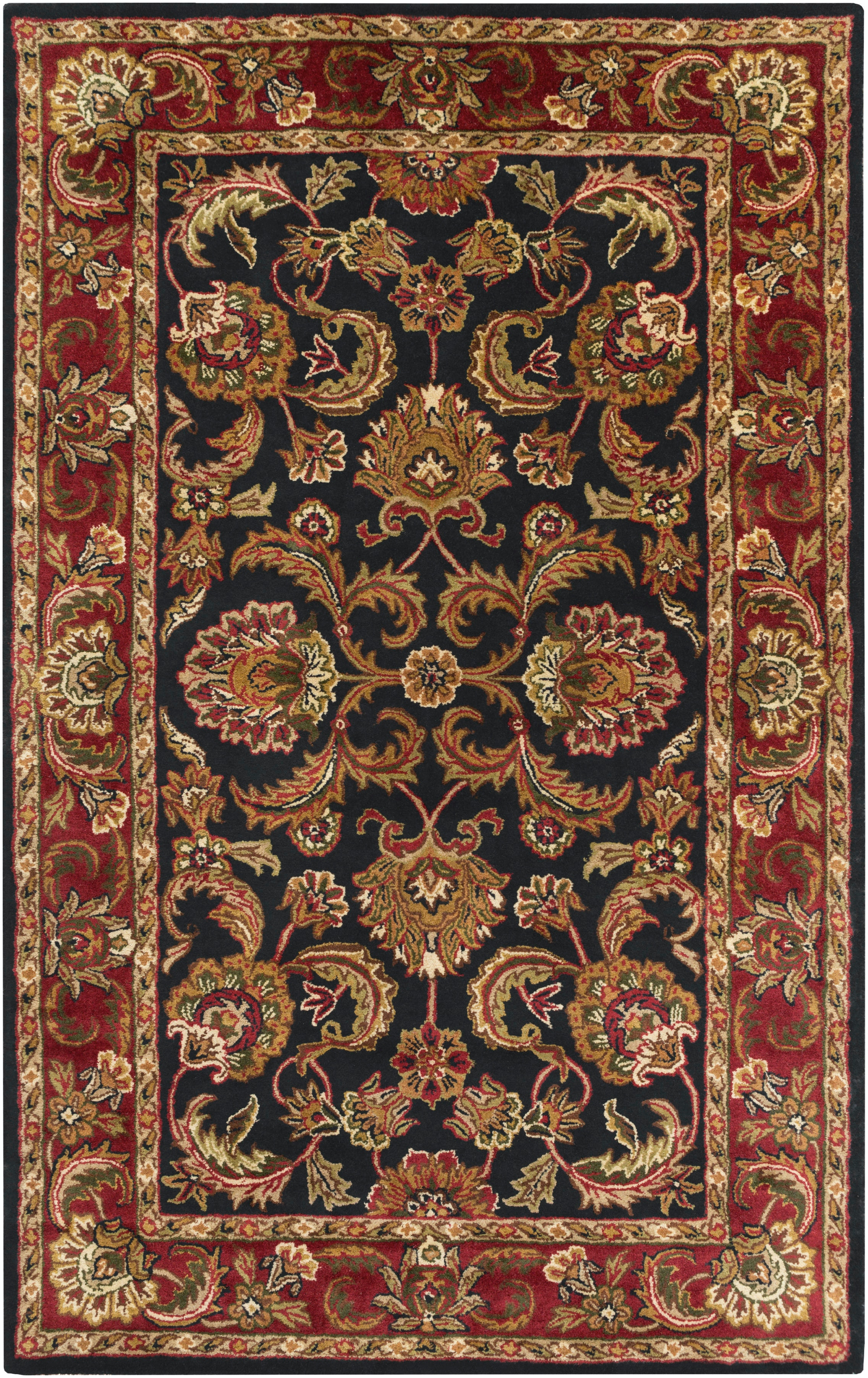 Capel Rugs Dallas TX Source · Capel Rugs Dallas Hours Best Rug 2017