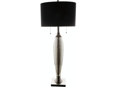 Surya Adair 38 x 15.5 x 9.5 Table Lamp AAR550-TBL