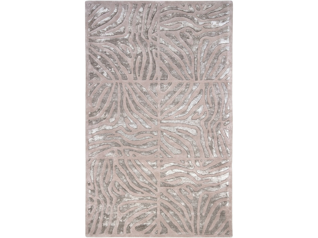 Surya Floor Coverings Modern Classics Rug Can1934