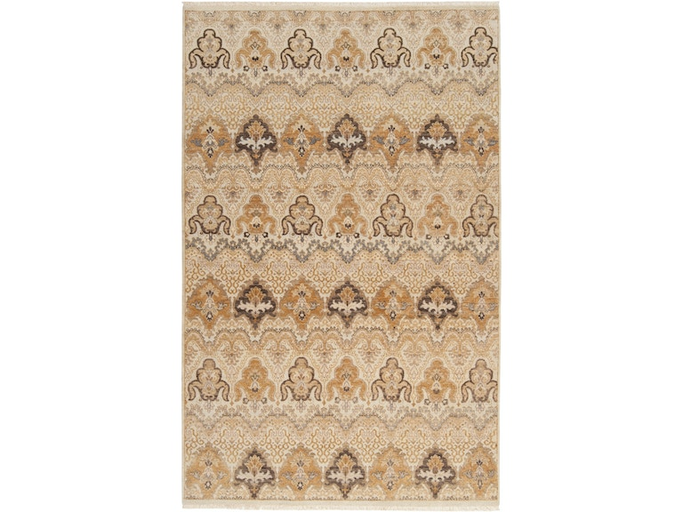 Surya Floor Coverings Cambridge Rug CMB8000 at Norwalk Furniture Gallery- Accent Home Interiors