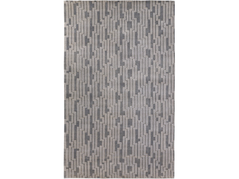 Surya Luminous Rug LMN3003