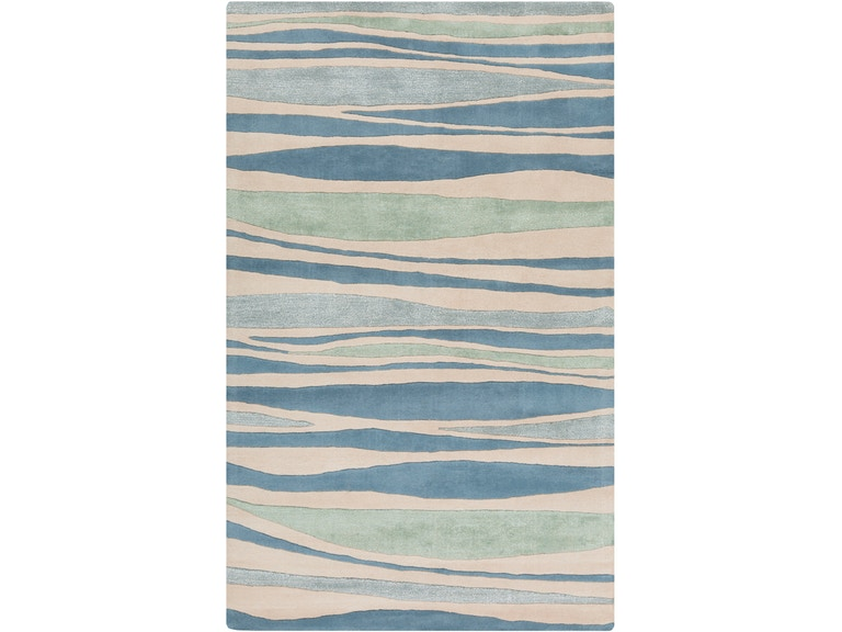 Surya Lighthouse Rug LTH7030
