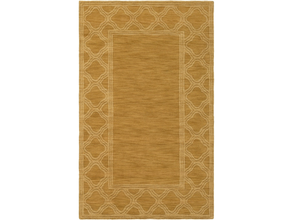 Surya Floor Coverings Mystique Area Rug M5420 Kemper Home Furnishings London And Somerset Ky