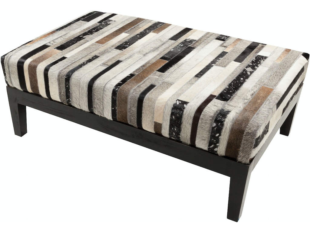 Surya living room trail 46 x 30 x 17 bench tfl4001 for A p furniture trail