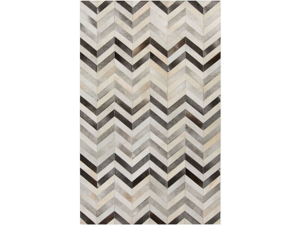 Surya floor coverings trail rug trl1129 factory direct for A p furniture trail