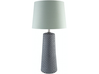 Surya Wesley 28 x 14 x 14 Table Lamp WAS146-TBL