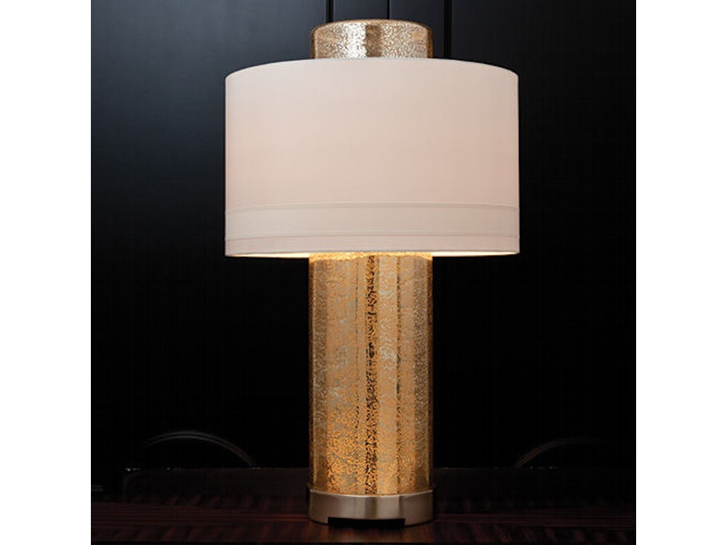 Global Views Lamps And Lighting Lighthouse Lamp Hickory Furniture Mart Hickory Nc