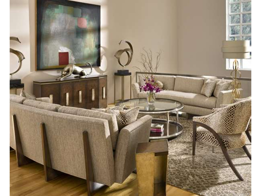 Marge carson living room austin sofa aus43 toms price for W living room austin