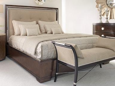 Elite Fitted Bedroom Furniture