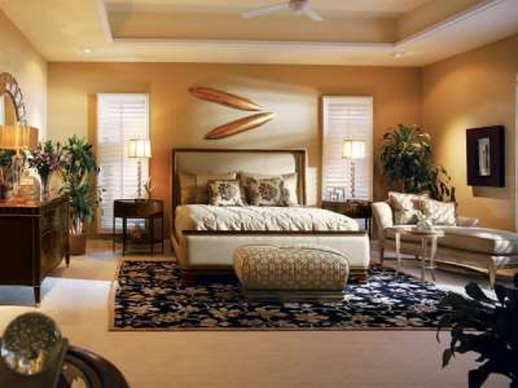 marge carson living room tango chaise tan44 elite interiors myrtle beach sc. Black Bedroom Furniture Sets. Home Design Ideas