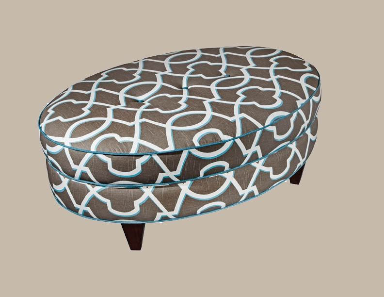 Marshfield Sofa Images Apartment Therapy Best Sleeper  : 8000 oval ottoman1 from zenlaser.co size 768 x 576 jpeg 42kB
