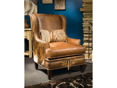 Marshfield Furniture Chair