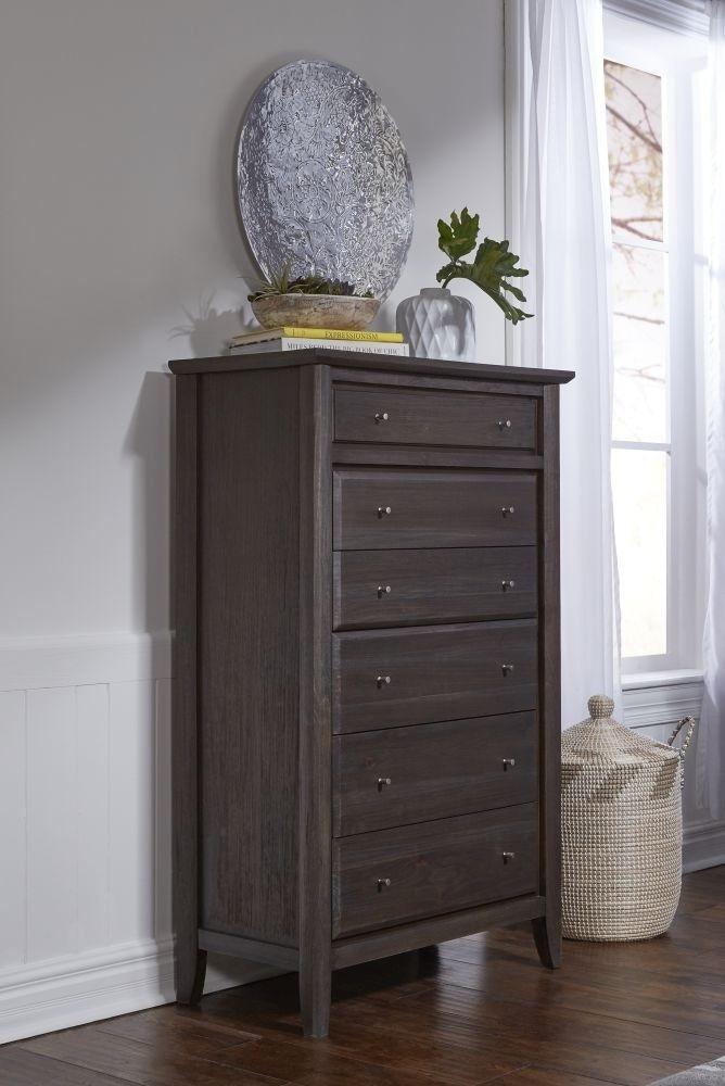 Gerberu0027s Furniture
