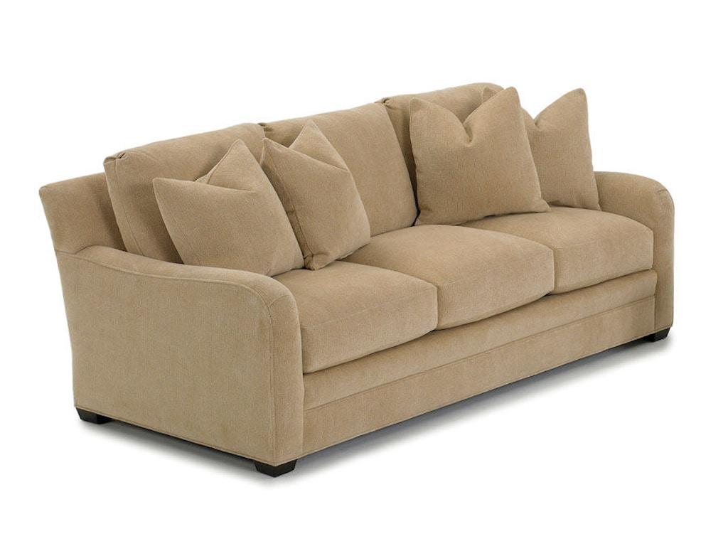 RC Furniture Living Room Dylan Sofa Noel Furniture