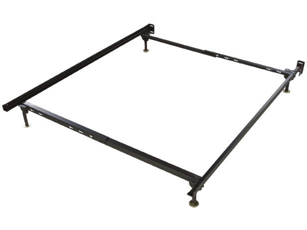 Glideaway Steel Products Bed Frame