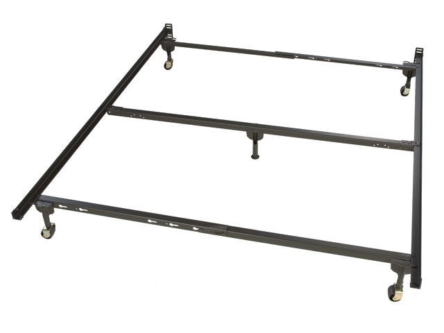 Glideaway XSupport Bed Frame Support System GS3 XS