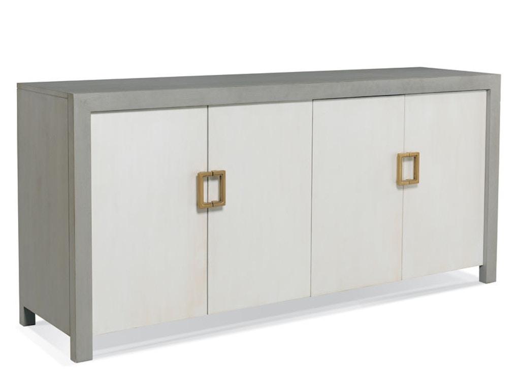 Cth Sherrill Occasional Living Room Door Cabinet 222 465 Louis Shanks Austin San Antonio Tx