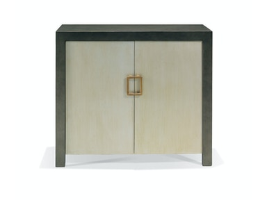 CTH-Sherrill Occasional Door Chest