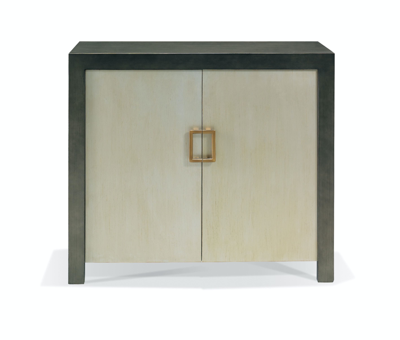 CTH Sherrill Occasional Bedroom Door Chest 222 997   Birmingham Wholesale  Furniture   Birmingham, AL