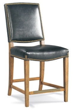 CTH Sherrill Occasional Side Counter Stool 303 04L