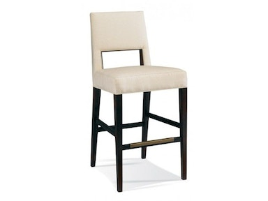 CTH-Sherrill Occasional Bar Stool