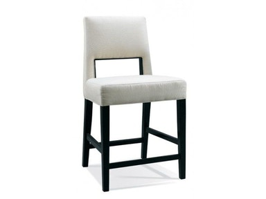 CTH-Sherrill Occasional Counter Stool