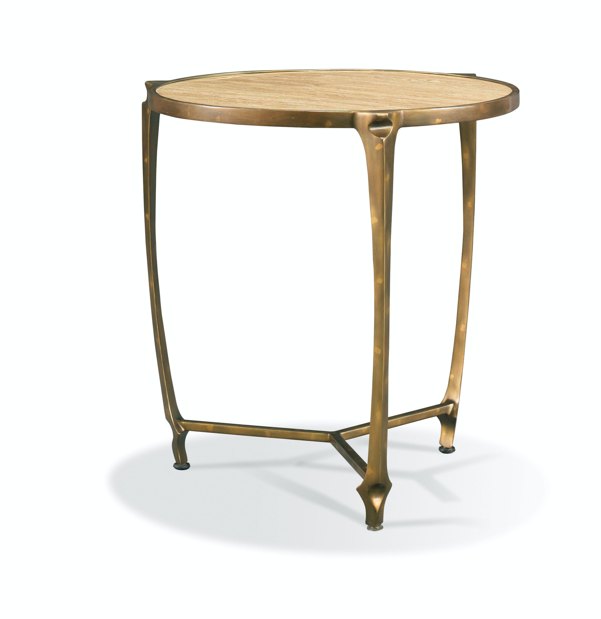 CTH Sherrill Occasional Living Room Heath Side Table 368 930   Norris  Furniture   Fort Myers, Naples, Sanibel And Sarasota, FL