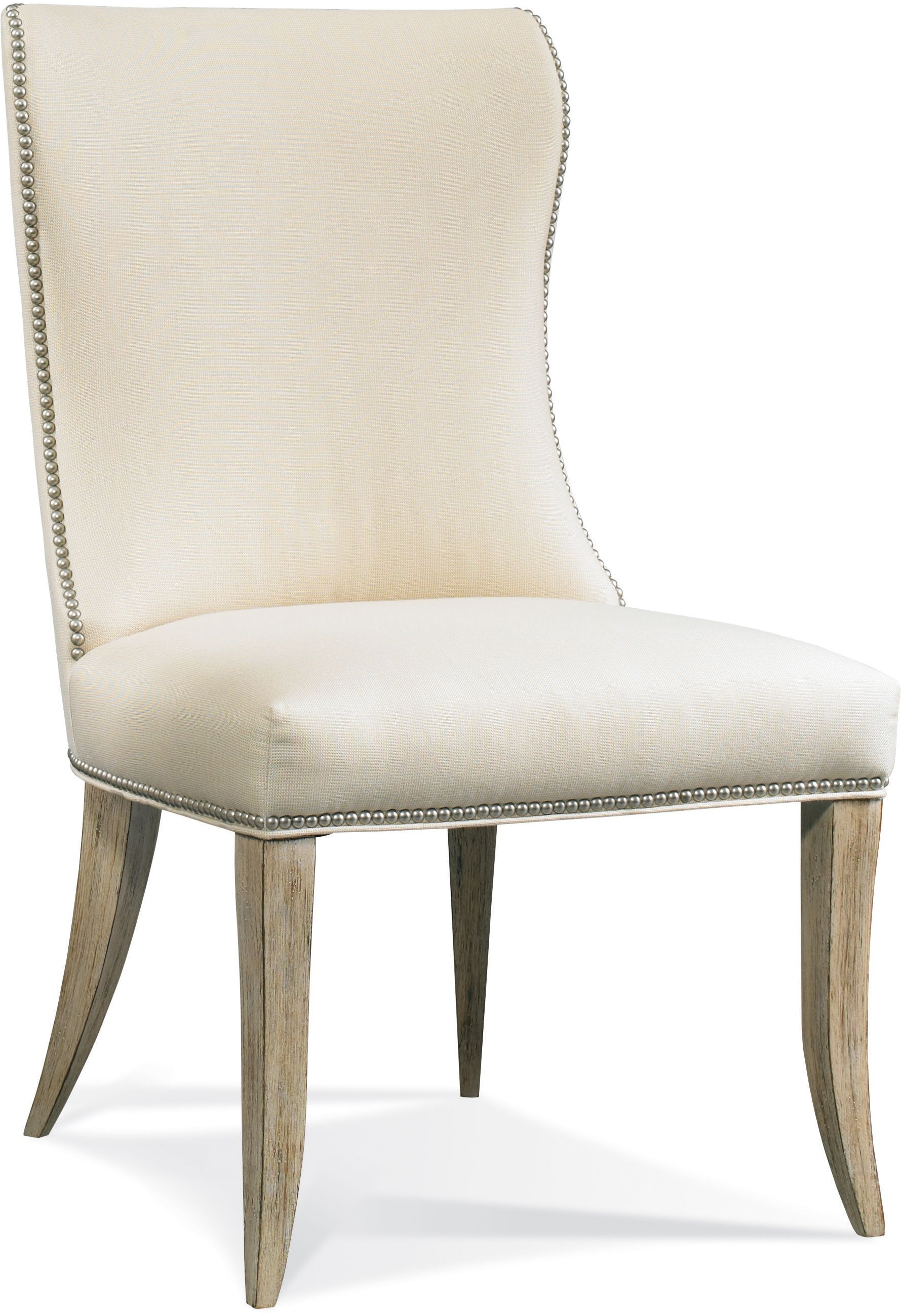 Cth Sherrill Occasional Dining Room Side Chair 388 002
