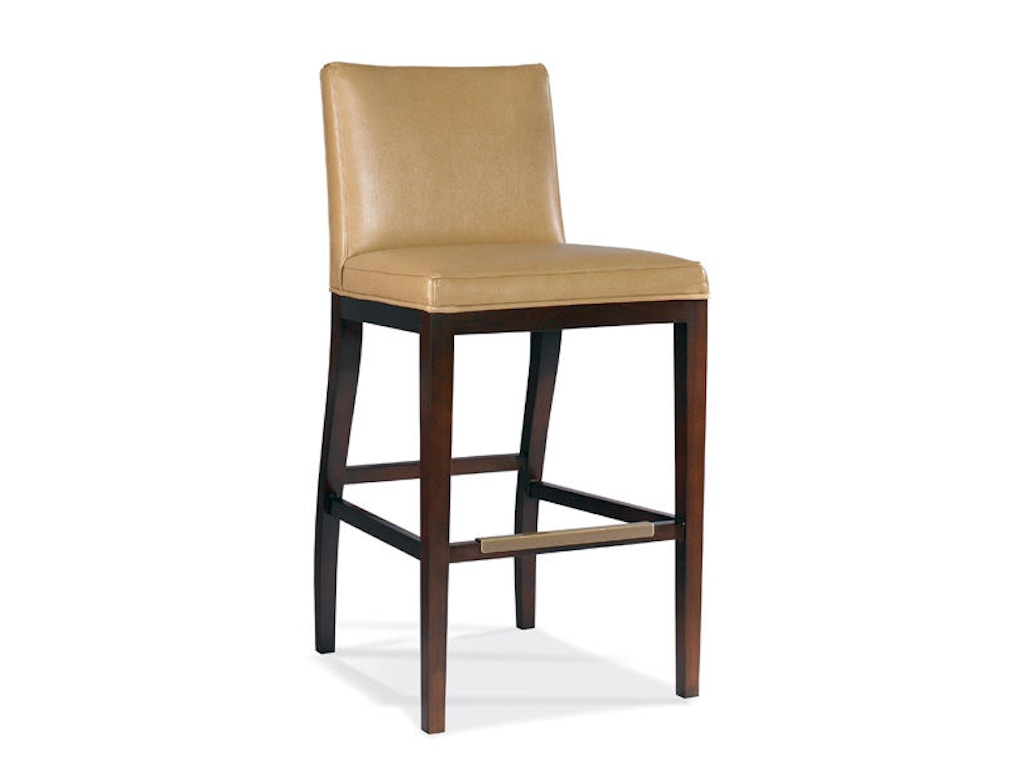 Cth Sherrill Occasional Bar And Game Room Bar Stool 399 04l Mcarthur Furniture Calgary Ab