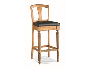 CTH-Sherrill Occasional Pub Chair