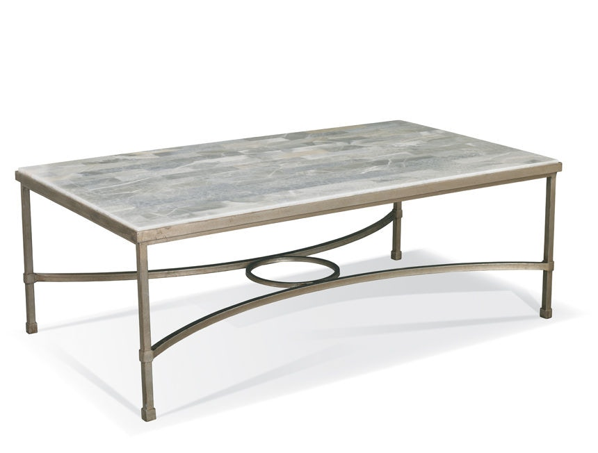 CTH Sherrill Occasional Cocktail Table 965 885
