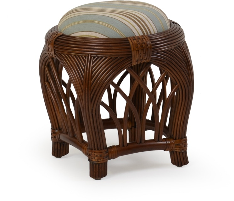 Living Room Furniture Jacksonville Nc living room stools - mills & thomas furniture - swansboro