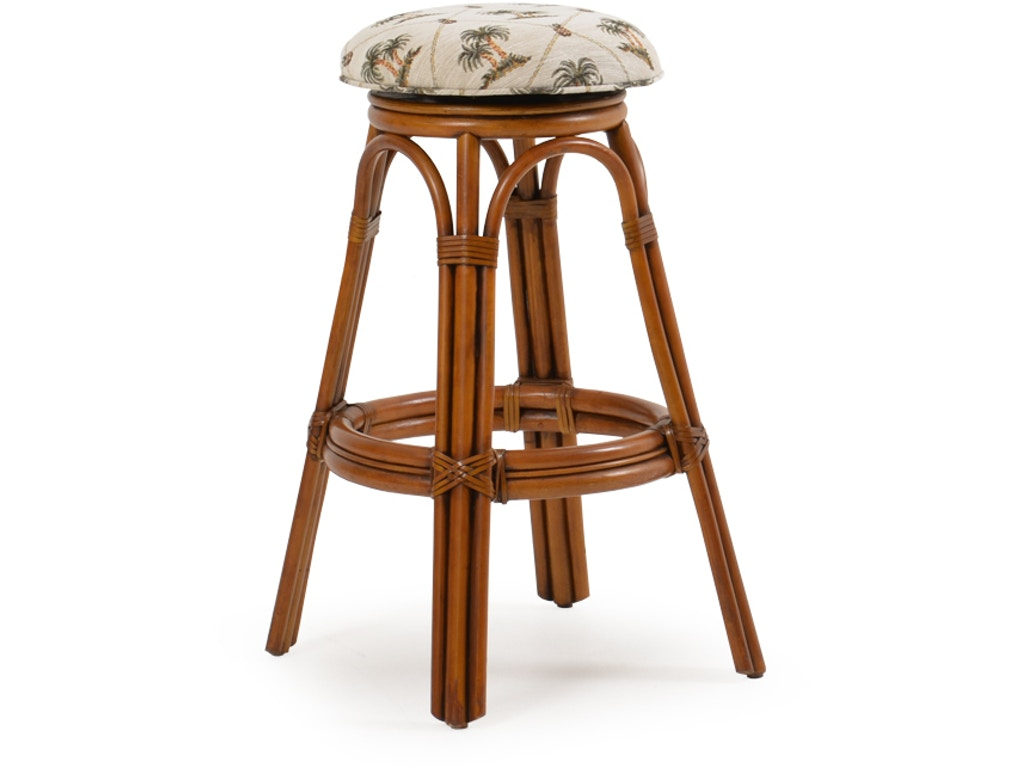 100 backless bar stool kitchen crate and barrel bar stools