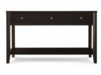Casana Sanibel Sofa Table 532812