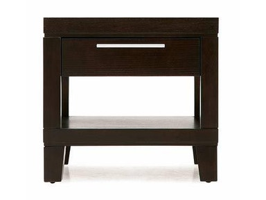 Casana Encore End Table 532815