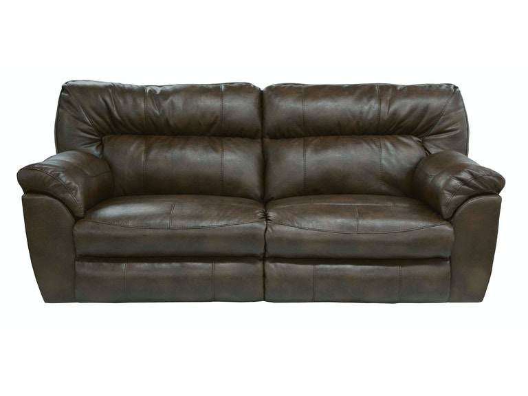 Catnapper Furniture Living Room Power Extra Wide Reclining