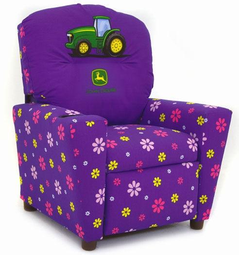 bedroom chairs la waters furniture statesboro ga 1300 recliner john deere girls