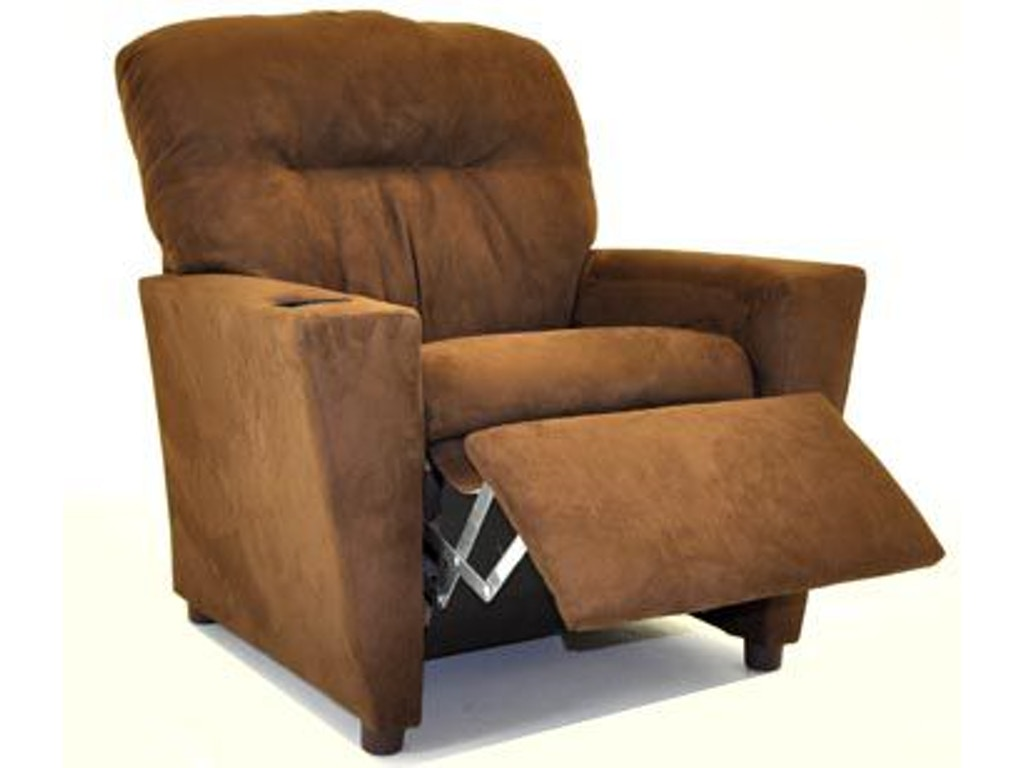 furniture youth tween recliner 2300 recliner tween at a w furniture