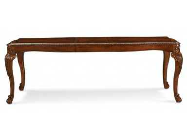 ART Furniture Leg Dining Table 143220-2606