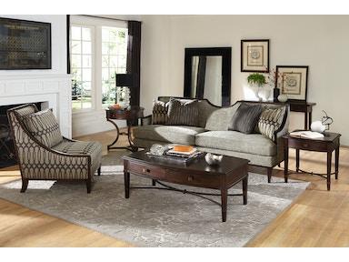 Art furniture living room sofa 161501 5036aa american factory direct baton rouge la for Factory direct living room furniture