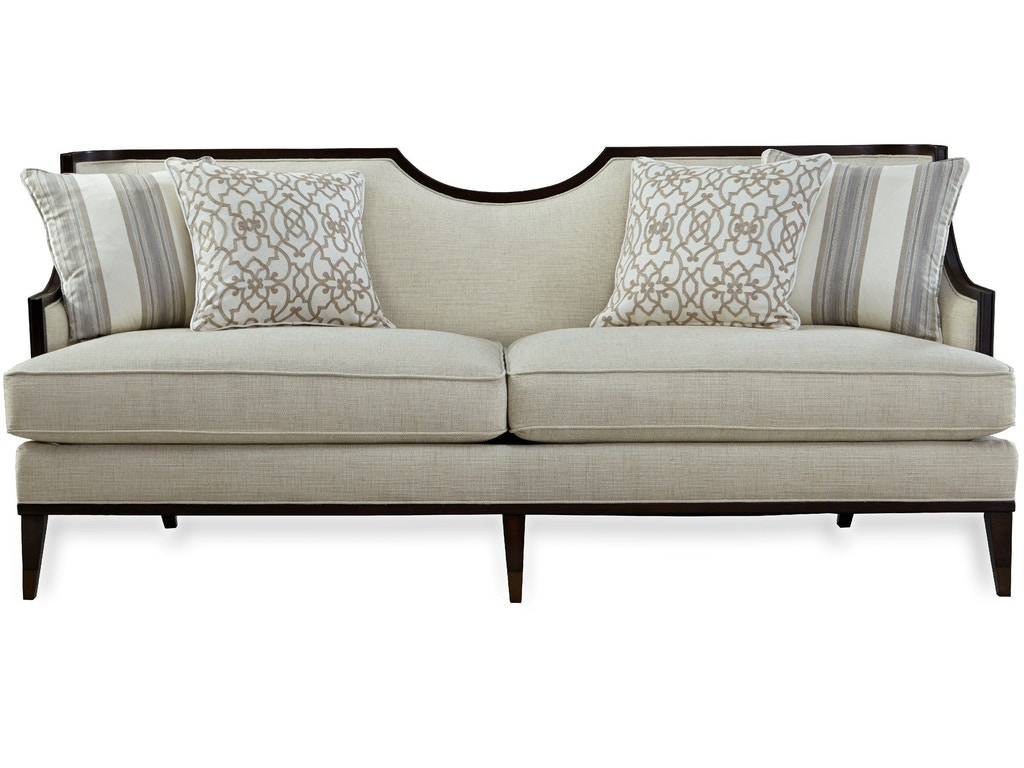 Art Furniture Living Room Sofa 161501 5336aa Carol House