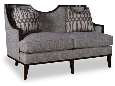 ART Furniture Loveseat 161502-5036AA