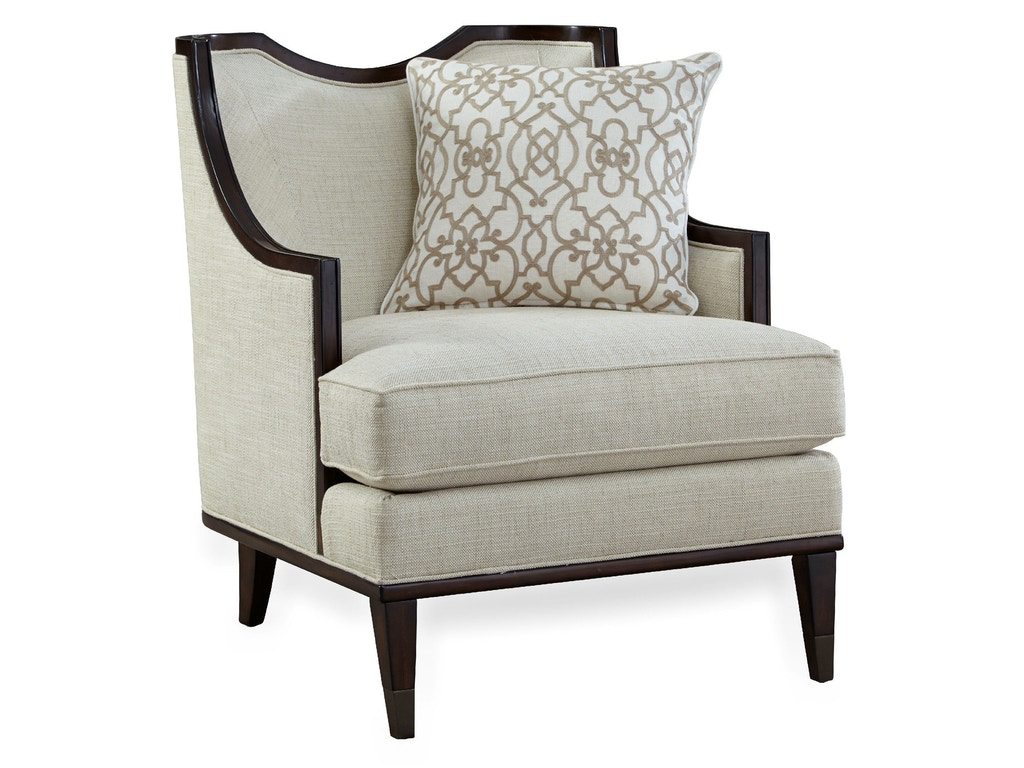Art Furniture Living Room Matching Chair 161523 5336aa Kemper Home Furnishings London And