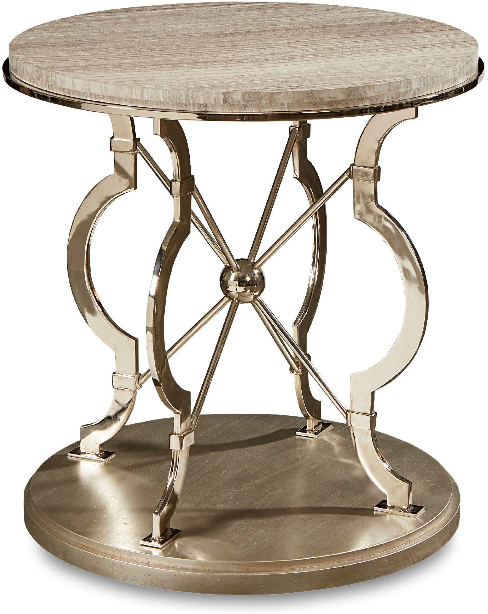Living Room Tables Norris Furniture Fort Myers Naples